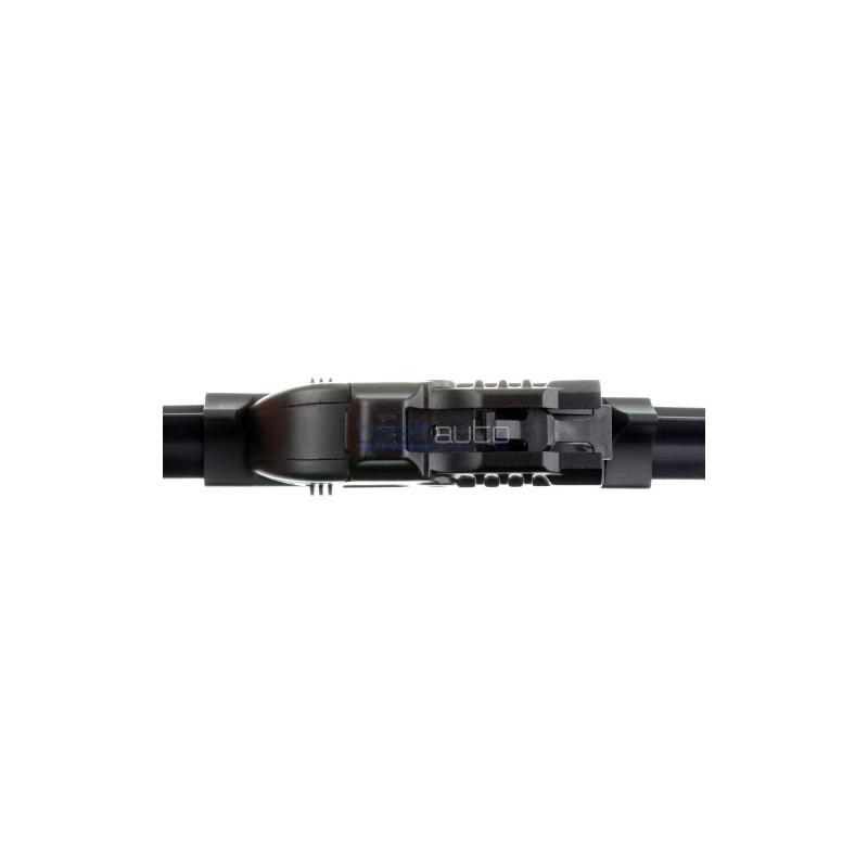 Покривало Kegel Mobile Garage размер L за седан