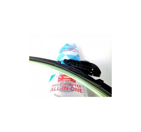 Покривало Kegel Mobile Garage размер XXL за седан