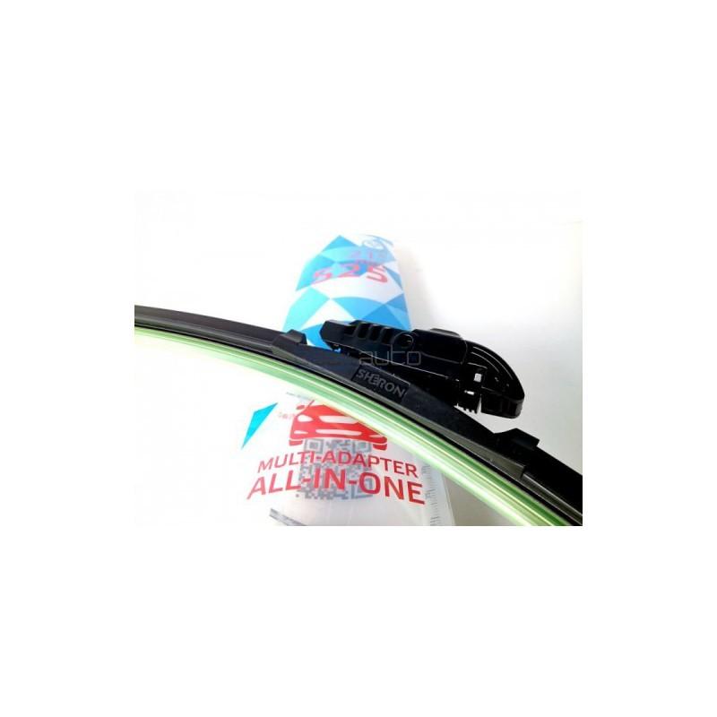 Покривало Kegel Mobile Garage размер L за SUV