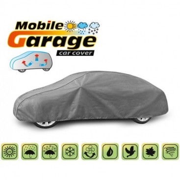 Покривало Kegel Mobile Garage размер L за купе