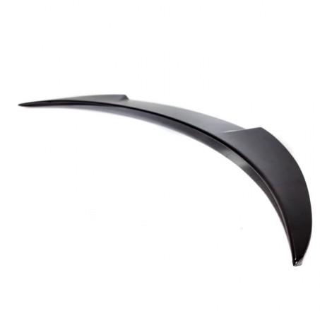 Ксенонова крушка Photon D4R 35W 4300K +50% повече светлина