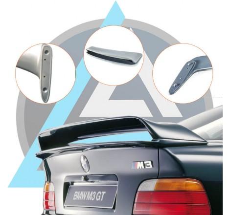 Ксенонова крушка Photon D6S 35W 4300K +50% повече светлина