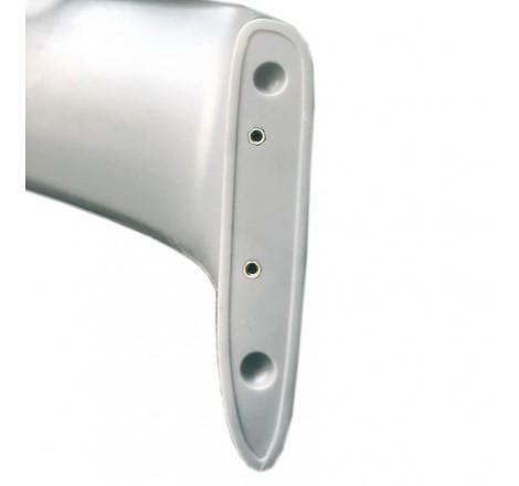 Ксенонова крушка Photon D8S 35W 4300K +50% повече светлина