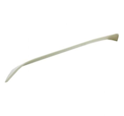 Ксенонова крушка Photon D2R 35W 6000K +50% повече светлина