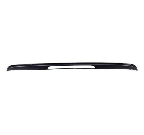 Ксенонова крушка Photon D2R 35W 4300K +50% повече светлина