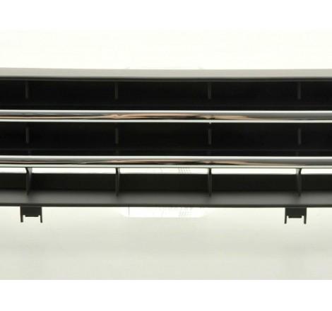 Тунинг решетка за Seat Arosa 6H (1997-2000) [316007]