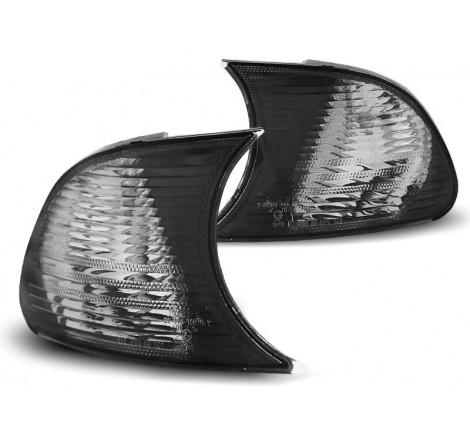 Покривало за каравана Kegel Mobile Garage - Размер 500ER 475-500см
