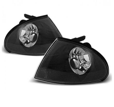 Покривало за каравана Kegel Mobile Garage - Размер 550ER 525-550см