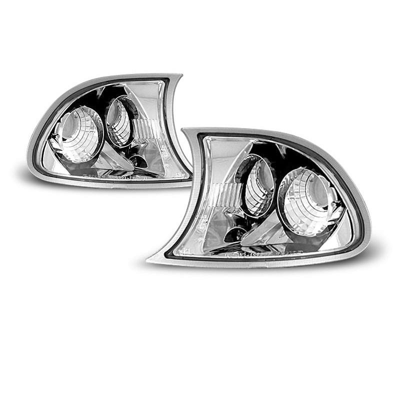 Покривало за скутер Kegel Basic Garage размер S 150-170см