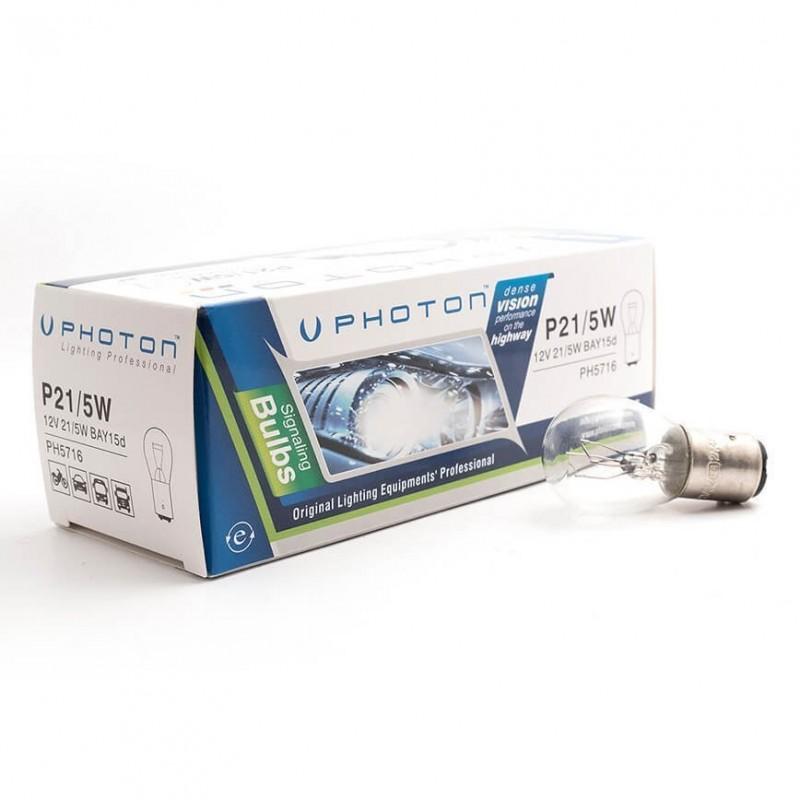 Покривало за мотоциклет Kegel Basic Garage размер M 190-215см