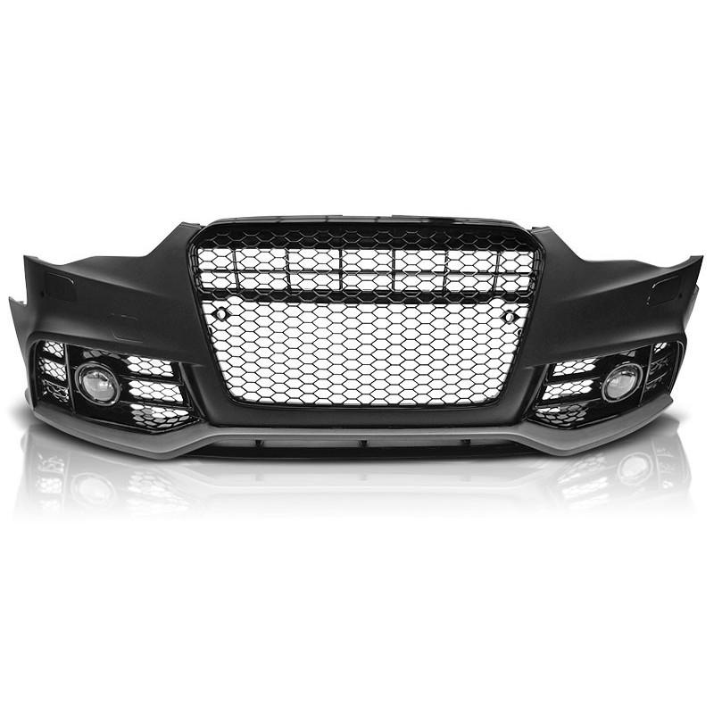 Покривало за мотоциклет Kegel Basic Garage размер L 215-240см