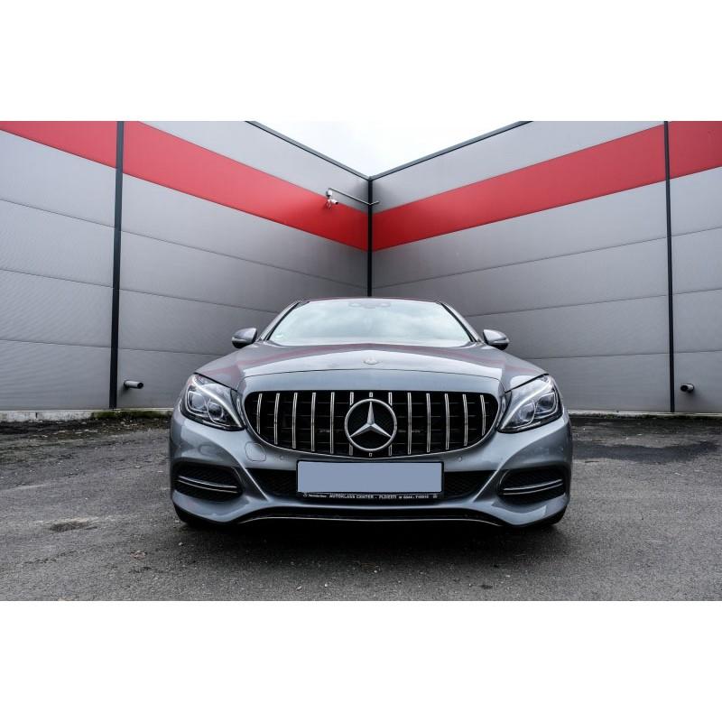 Покривало за мотоциклет с кош Kegel Basic Garage размер L 215-240см