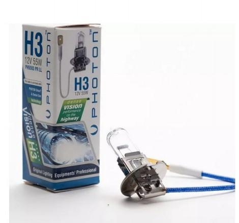 Автобокс Turino Medium - 460L