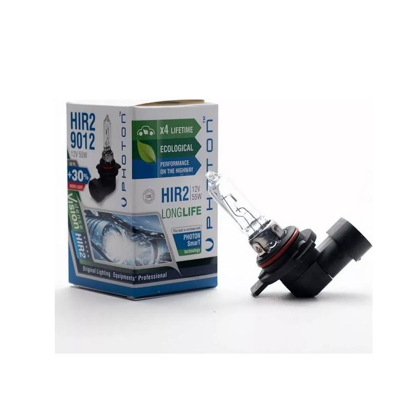 Комплект за полиране на фарове Visbella - машинен