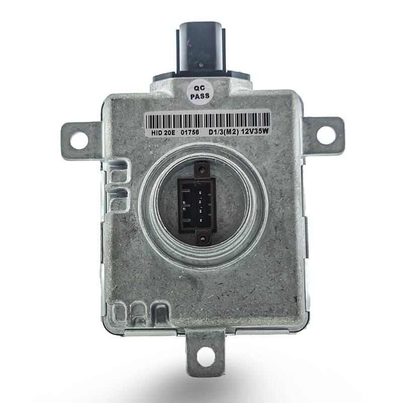 Бъбреци за BMW X3 G01 / X4 G02 (2017+) Черен Гланц Двойни