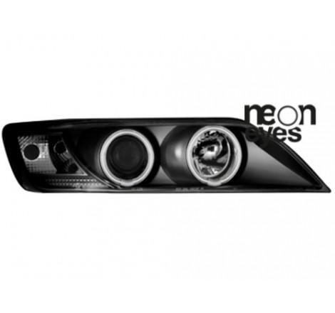 Тунинг фарове Neon Angel Eyes CCFL за BMW Z3 (1995-2002) [1300109]