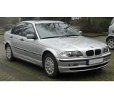 Спортни пружини за BMW 3 Series