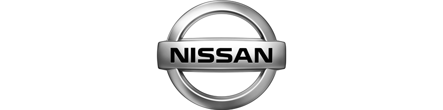 Тунинг за NISSAN