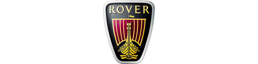 Тунинг за ROVER