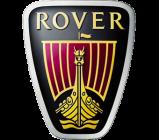 Тунинг за ROVER