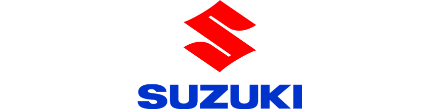 Тунинг за SUZUKI