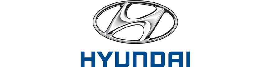 Тунинг за HYUNDAI