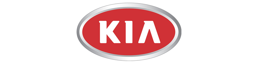 Тунинг за KIA