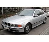 Спортни пружини за BMW 5 Series
