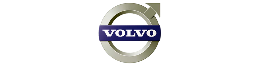 Тунинг за VOLVO