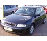 Тунинг за Audi A3 8L (1996-2003)