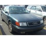 Тунинг за Audi 100 C4 (1991-1994)