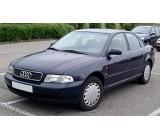 Тунинг за Audi A4 B5 (1995-2001)