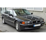 Тунинг за БМВ Е38 / BMW E38 (1994-2001)