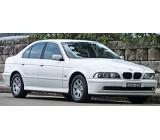 Тунинг за BMW E39/ БМВ Е39