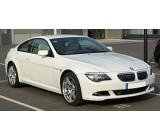 Тунинг за BMW E63 / E64