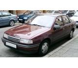 Тунинг за Opel Vectra A (1988-1995)