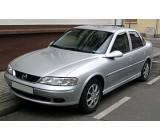 Тунинг за Opel Vectra B (1995-2002)
