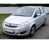 Тунинг за Opel Zafira B (2005-2011)