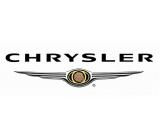 Спортни пружини за Chrysler