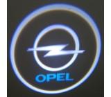 Аксесоари за Opel