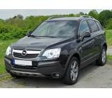 Тунинг за Opel Antara (2006-)