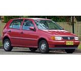 Тунинг за Volkswagen Polo 6N / 6N2 (1994-2002)