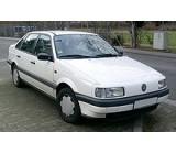 Тунинг за Volkswagen Passat 35i (1988-1996)