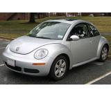 Тунинг за Volkswagen New Beetle (1998-2011)