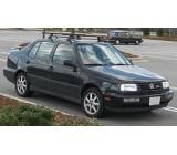Тунинг за Volkswagen Vento (1991-1999)