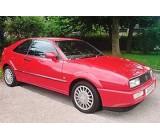 Тунинг за Volkswagen Corrado (1988-1995)