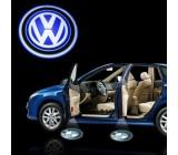 Аксесоари за Volkswagen