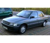 Тунинг за Ford Orion