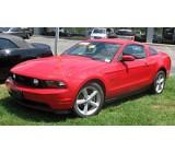 Тунинг за Ford Mustang