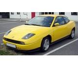 Тунинг за Fiat Coupe